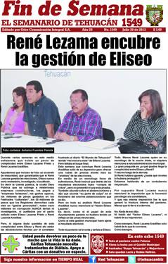 portada-072013